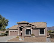 8684 E Golden Cholla Drive, Gold Canyon image