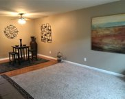 1179 South Monaco Parkway, Denver image