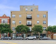 1625 North Western Avenue Unit 403, Chicago image