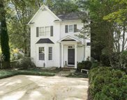 510 Meyers Drive, Greenville image