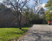 217 Kazwell Street, Willow Springs image