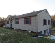 224 Mcwilliams Rd, Penn Twp - WML image