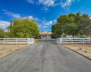 17600 Hill Rd, Morgan Hill image