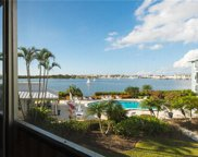 1280 Blue Point Ave Unit C27, Naples image