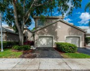 2130 Madeira Dr Unit #2130, Weston image