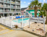 625 N Waccamaw Dr. Unit 210, Garden City Beach image