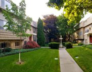 2220 E Murray Holladay Rd Unit 321, Holladay image