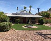 1534 E Hatcher Road, Phoenix image