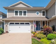 167 Seaborn  Drive, Willowick image