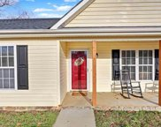 143 Plum Creek Lane, Enoree image