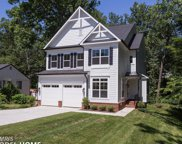 7446 PATTERSON ROAD, Falls Church image