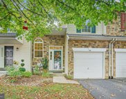 803 Rosehill Dr, King Of Prussia image