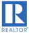 Franklin Homes Realty LLC | Franklin TN REALTORS®