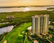 4800 Pelican Colony Blvd Unit 2002, Bonita Springs image