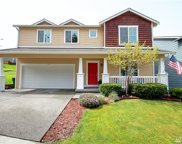 11720 60th Ave SE, Snohomish image