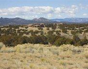 6 Buckskin  Circle, Santa Fe image