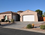 776 E Runaway Bay Place, Chandler image
