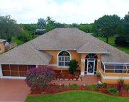 362 SW Kestor Drive, Port Saint Lucie image