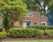 3115 Russell Rd, Alexandria image