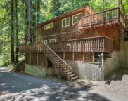 14700 Canyon 1 Road, Guerneville image