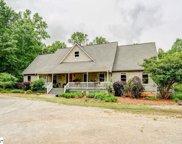 331 Burton Road, Spartanburg image