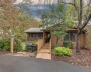 182  Bent Creek Boulevard Unit #25, Lake Lure image