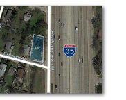 717 E Arlington Avenue, Fort Worth image
