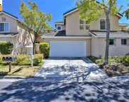6172 Lakeview Cir, San Ramon image
