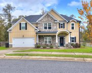271 Seaton Avenue, Grovetown image