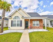 107 Palm Cove Circle, Myrtle Beach image