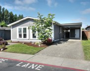 27465 149th Place SE Unit 73, Kent image