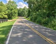 SOUTH HARPETH RD, Kingston Springs image