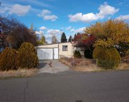 13704 W 13th, Airway Heights image