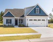 5310 Kincaid Place, Winnabow image