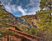 8351 N State Route 89a Unit 49, Sedona image