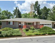 2390 Dartmouth Avenue, Boulder image