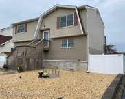 3132 Oceanic Drive, Toms River image