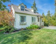 14327 36th Ave NE, Seattle image
