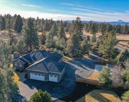 60565 Tall Pine  Avenue, Bend image