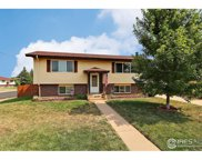 1404 28th Ave, Greeley image