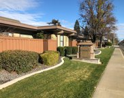 1204  Cottonwood Street, Woodland image