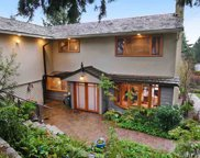 411 Montroyal Boulevard, North Vancouver image