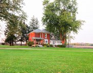 274828 27th  Line, Ingersoll image