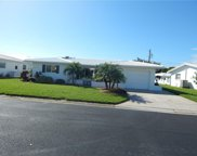 14156 89th Avenue, Seminole image