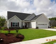 4707 Marsh Vista Court, Myrtle Beach image