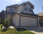 13388 Birch Circle, Thornton image
