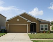 2573 Tanner Terrace, Kissimmee image