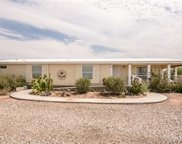 5458 Calle Valle Vista, Fort Mohave image