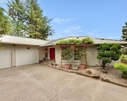 3140 SW 70TH  AVE, Portland image