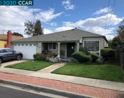 335 Barbara Ct, Hayward image
